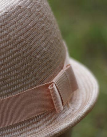 Chapeaux du quotidien
